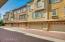 900 S 94TH Street, 1112, Chandler, AZ 85224