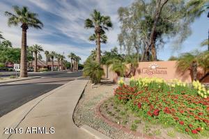 14950 W MOUNTAIN VIEW Boulevard, 5312, Surprise, AZ 85374
