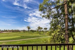 7910 E THOMAS Road, 223, Scottsdale, AZ 85251