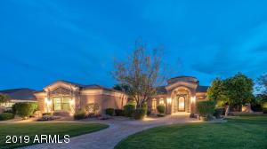 3461 E KENWOOD Street, Mesa, AZ 85213