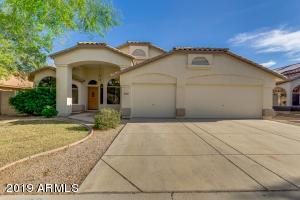 16583 W WOODLANDS Avenue, Goodyear, AZ 85338
