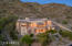13847 S CANYON Drive, Phoenix, AZ 85048