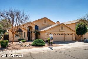 4353 W WALTON Way, Chandler, AZ 85226
