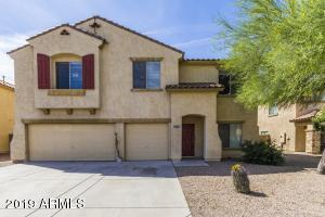 11863 W KINDERMAN Drive, Avondale, AZ 85323