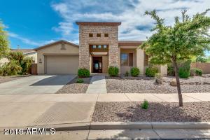21689 S 187TH Way, Queen Creek, AZ 85142