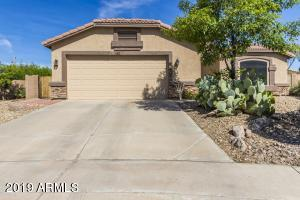 11212 E DOWNING Street, Mesa, AZ 85207
