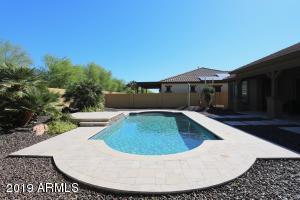 16072 W ASHLAND Avenue, Goodyear, AZ 85395