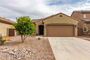 715 E Blossom Road, San Tan Valley, AZ 85143