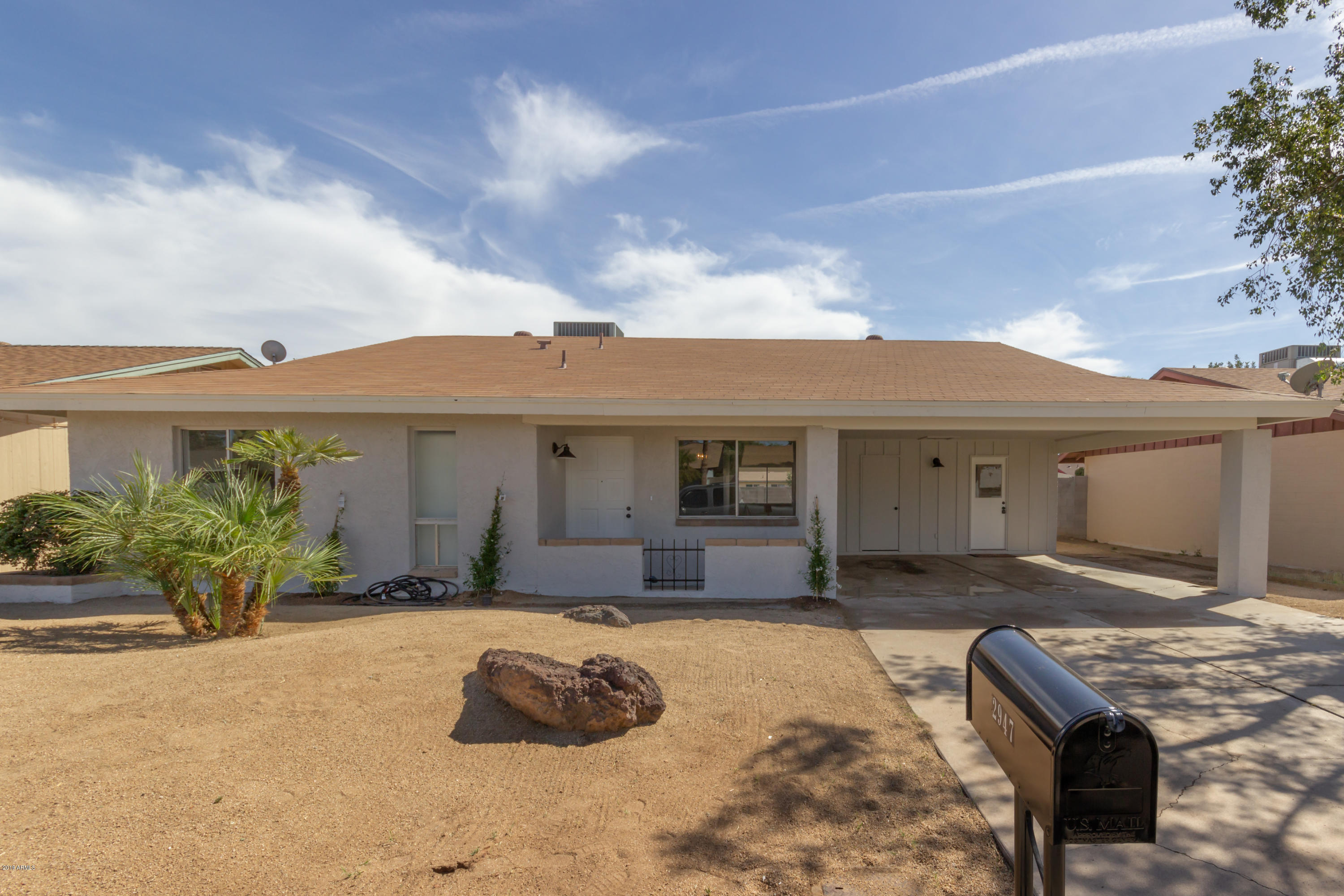 Photo of 2947 W Bluefield Avenue, Phoenix, AZ 85053