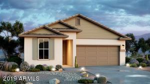 23132 N 126th Lane, Sun City West, AZ 85375