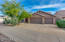 11161 E WHITE FEATHER Lane, Scottsdale, AZ 85262