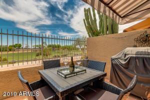 7769 E JOSHUA TREE Lane, Scottsdale, AZ 85250