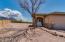 4889 E Broadway Avenue, Apache Junction, AZ 85119