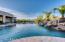 9621 N 129TH Place, Scottsdale, AZ 85259