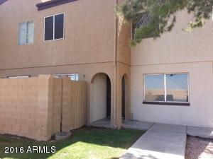 1455 N ALMA SCHOOL Road, 21, Mesa, AZ 85201