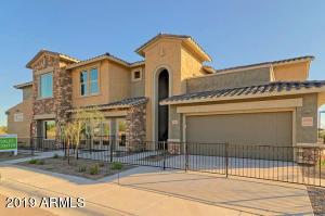 2425 W BRONCO BUTTE Trail, 1005, Phoenix, AZ 85085