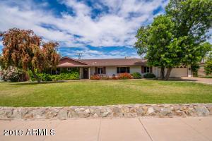 1340 E LUKE Avenue, Phoenix, AZ 85014