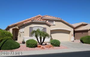 17804 N PHOENICIAN Drive, Surprise, AZ 85374