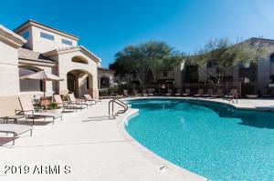 29606 N TATUM Boulevard, 282, Cave Creek, AZ 85331