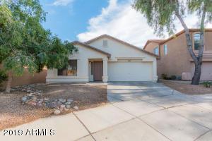 12303 W SAN MIGUEL Avenue, Litchfield Park, AZ 85340
