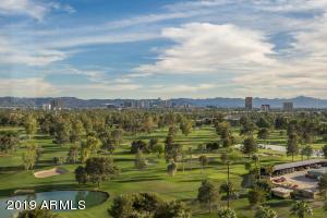 1040 E OSBORN Road, 1102, Phoenix, AZ 85014
