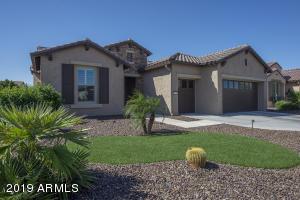 16707 W MONTE VISTA Road, Goodyear, AZ 85395