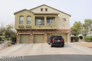 343 N 169TH Avenue, Goodyear, AZ 85338