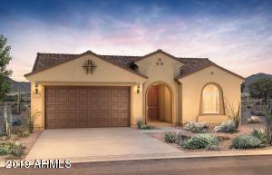 26747 W FIREHAWK Drive, Buckeye, AZ 85396
