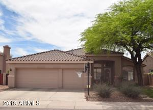 4011 E WILLIAMS Drive, Phoenix, AZ 85050