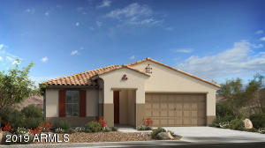 18368 W Illini Street, Goodyear, AZ 85338