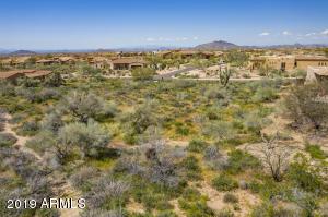 37651 N BOULDER VIEW Drive, 2, Scottsdale, AZ 85262