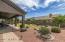 6437 E Winchcomb Drive, Scottsdale, AZ 85254