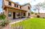 1498 W HOMESTEAD Court, Chandler, AZ 85286