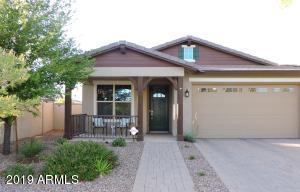 10320 E SABLE Avenue E, Mesa, AZ 85212