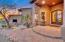 10630 E TROON NORTH Drive, Scottsdale, AZ 85262