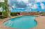 13847 N Hamilton Drive, 114, Fountain Hills, AZ 85268