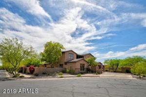 17966 N 95TH Street, Scottsdale, AZ 85255