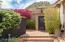 4402 E MOCKINGBIRD Lane, Paradise Valley, AZ 85253