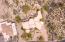 2021 E SMOKETREE Drive, Carefree, AZ 85377