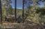 8314 S Millsite Drive, Prescott, AZ 86303