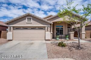25720 W MIAMI Street, Buckeye, AZ 85326