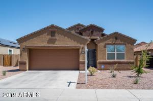7087 S BLUE HILLS Drive, Buckeye, AZ 85326