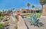 6952 S SANTA RITA Way, Chandler, AZ 85249