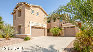 653 E INDIAN WELLS Place, Chandler, AZ 85249