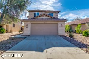 31238 N CACTUS Drive, San Tan Valley, AZ 85143