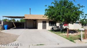 5250 S MONTEZUMA Street, Phoenix, AZ 85041