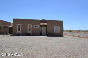 2300 E MAGMA Road, 137, San Tan Valley, AZ 85143