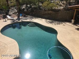 1746 E HATCHER Drive, Phoenix, AZ 85020