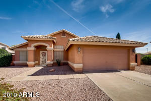 2514 S ATHENA Circle, Mesa, AZ 85209