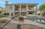 1354 E Victor Hugo Avenue, Phoenix, AZ 85022